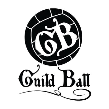 """Guild Ball"" Releasing Four New Player Models"