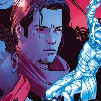 Astonishing X-Men #5 Review: The Astral Plane War Continues
