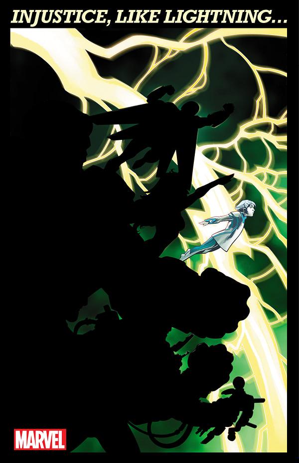 Injustice_Like_Lightning