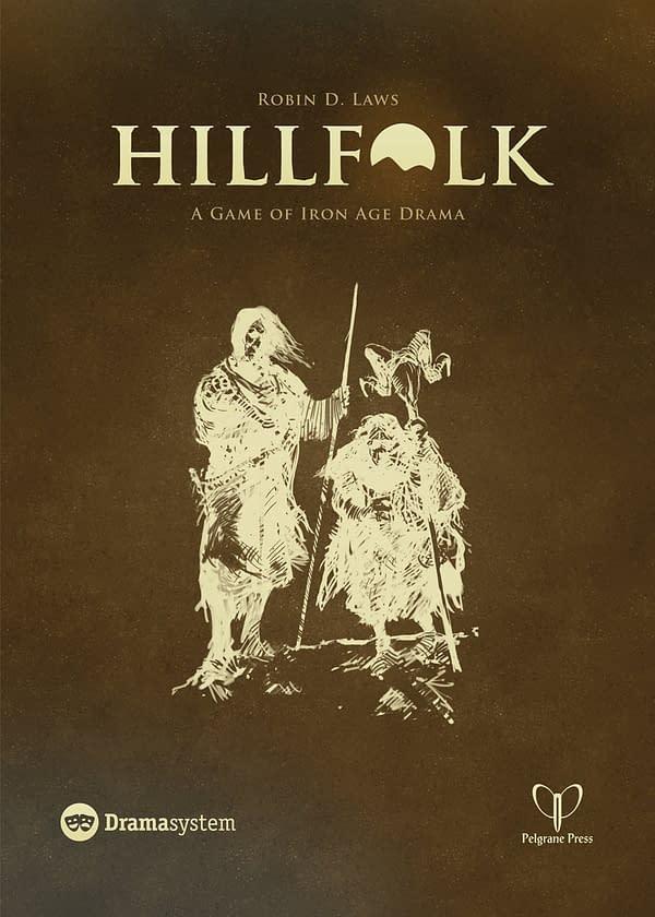 Hillfolk_Cover