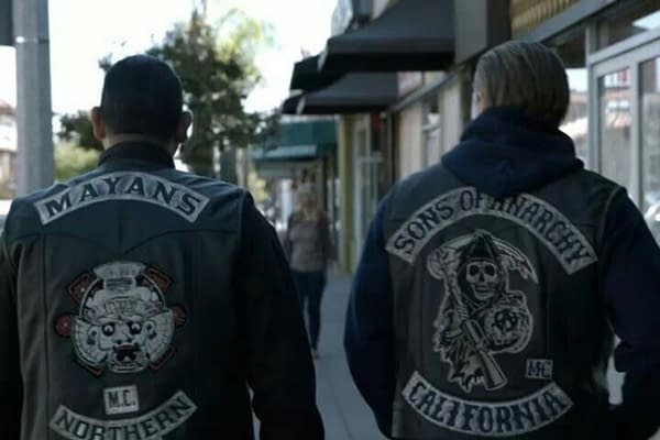 the-mayans_samcro_soa_fx-670x447