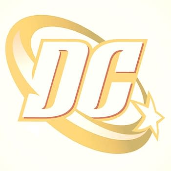 DC Comics Leaves Diamond and The Earth Still Continues to Revolve