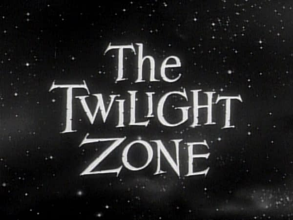 twilight zone revival cbs access