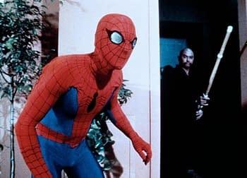 spider-man-70s_0