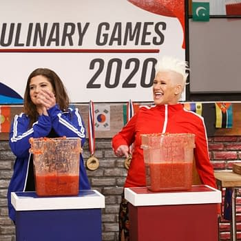 Worst Cooks in America Season 20 Review: Way Too Much of a Good Thing