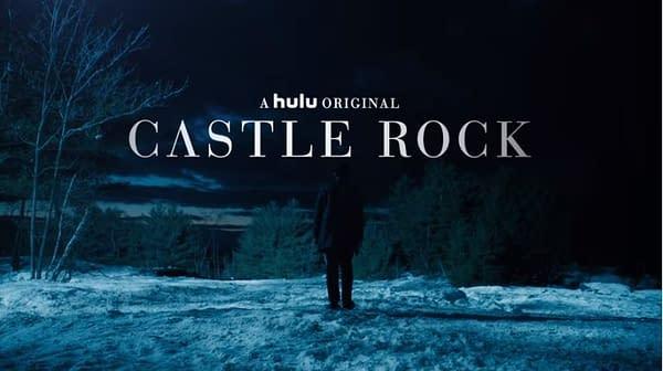 castle rock hulu tourism video