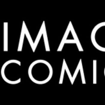 Image Comics Removes Oral History Of The Warren Ellis Forum