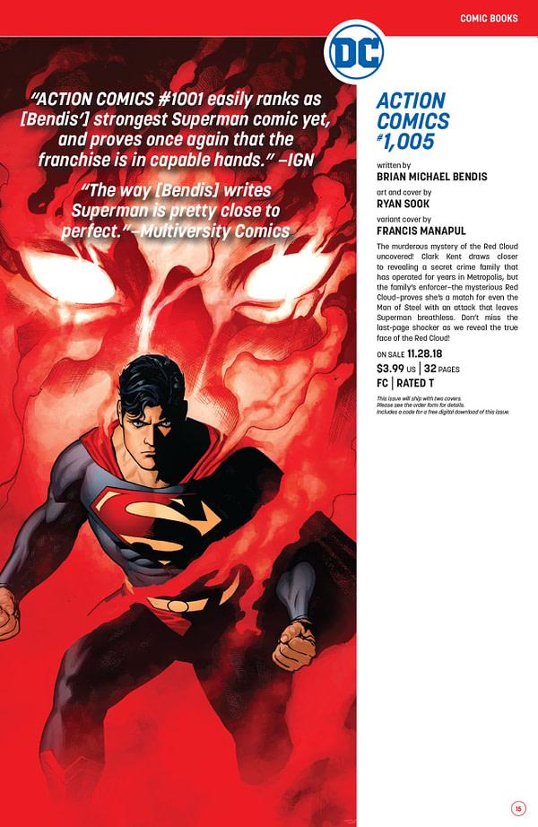 The Flash Barry Allen Justice League TV Series Comic Non Slip PC Mouse Pad Mat