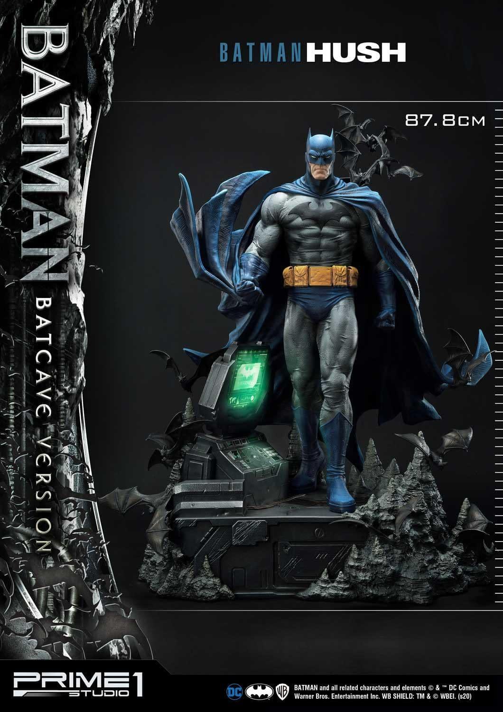 Prime-1-Batman-Batcave-Version-003