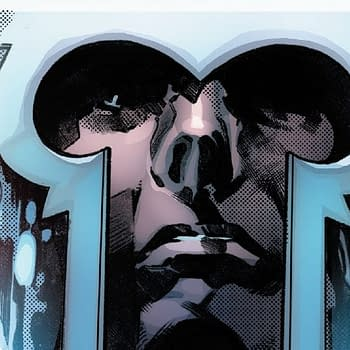 House Of X and... White Nationalism?
