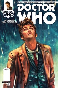 10D_02_Cover_A
