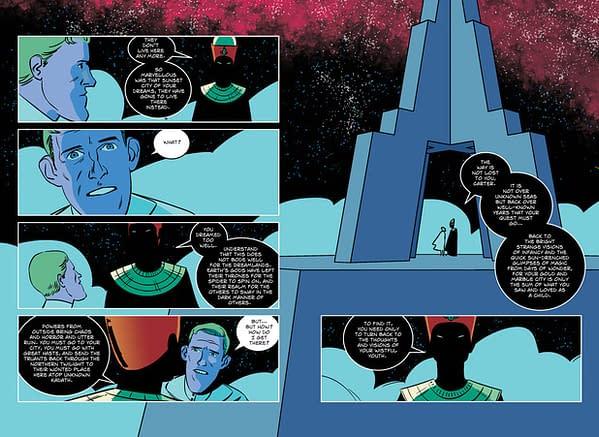 comics-inj-culbard-dream-quest-of-unkown-kadath-2