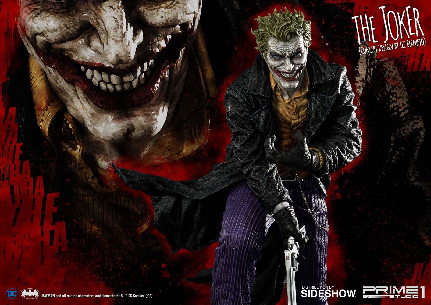 the-joker-concept-design-by-lee-bermejo_dc-comics_gallery_5e97bcfe6d263
