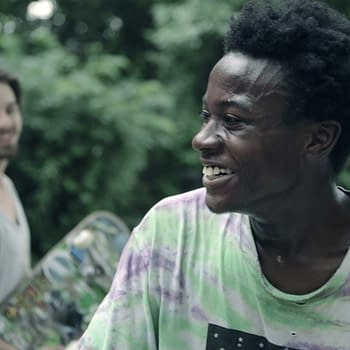 [Sundance 2018] Minding the Gap Review: An Intimate and Beautiful Look into the Lives of Young Men