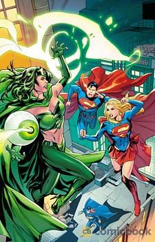 supergirl-cv-8-224715-1