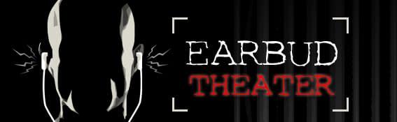 earbud_main_567x175