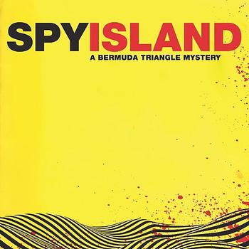 Decorum and Spy Island Get Second Printings