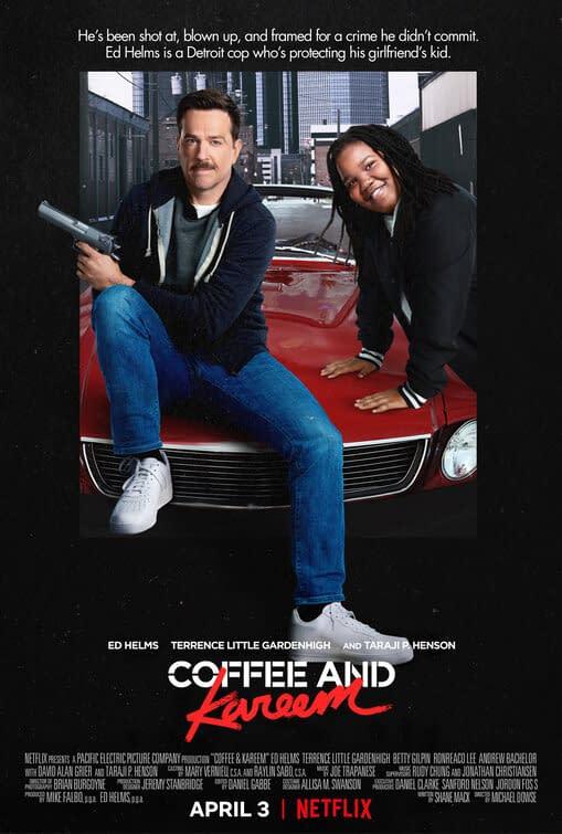 coffee_and_kareem_ver4