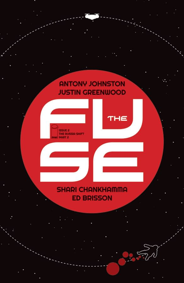 the-fuse-02-releases