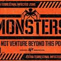 Full Plot Blurb For The Monsters Sequel Drops Its Big Idea In Right At The Last Moment