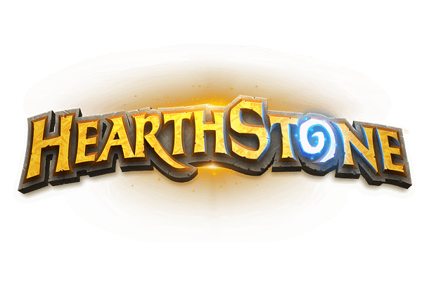 """Hearthstone"" Is Releasing New Classic Cards and Updates Soon"