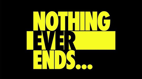 Watchmen Universe: 5 Stories HBO's Series Should Consider Exploring