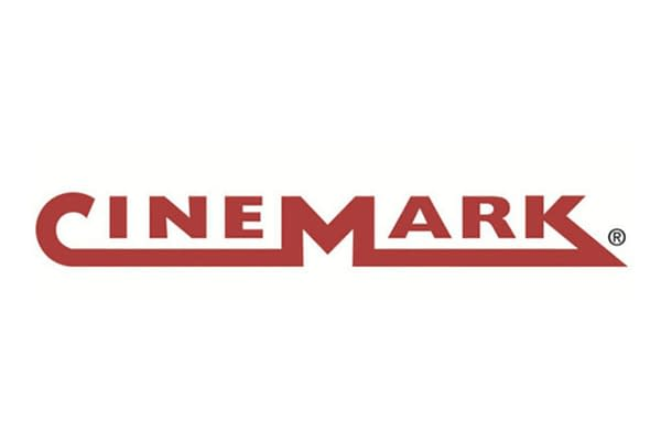 Les cinémas Cinemark dévoilent leur plan de réouverture après la mise en quarantaine