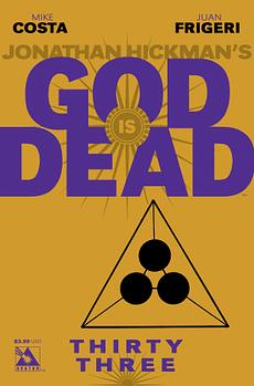 GodisDead33_Reg