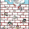 Its Cartoon War