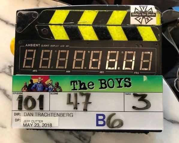 boys trachtenberg post production