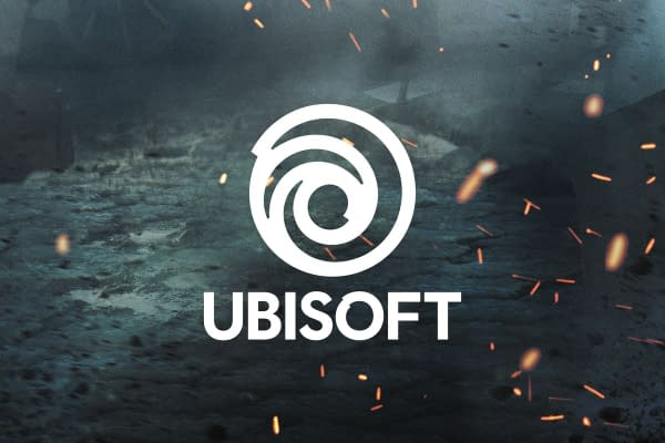 Ubisoft is currently investigating abuse allegations against two employees.