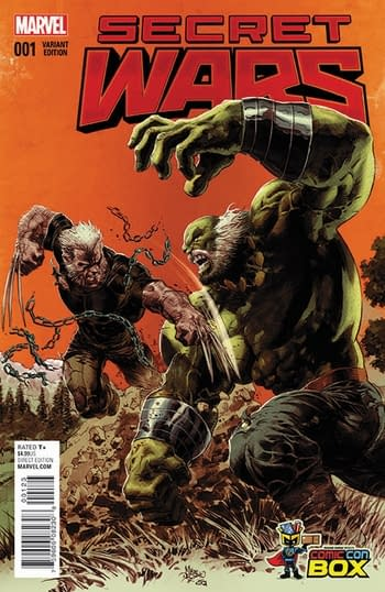 secret-wars-1-wizard-world-presents-comic-con-box-exclusive-variant-cover-by-mike-deodato-jr-2