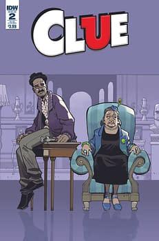 clue_02_subca-copy