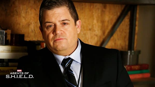 patton-oswalt-shield