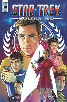 st_boldlygo10-coversub-copy