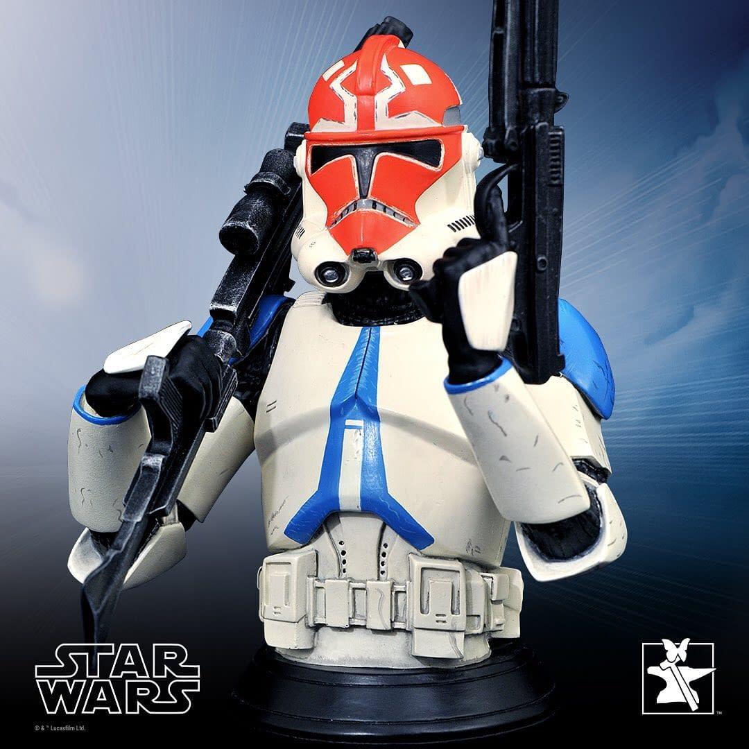 GG-Ahsoka-Clone-Trooper-Bust-001