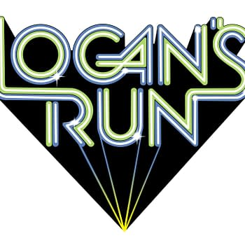Duncan Jones Asked Twitter About Logans Run Remake and Were Here For it