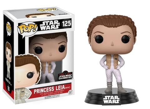 hoth-princess-leia-star-wars-celebration-exclusive