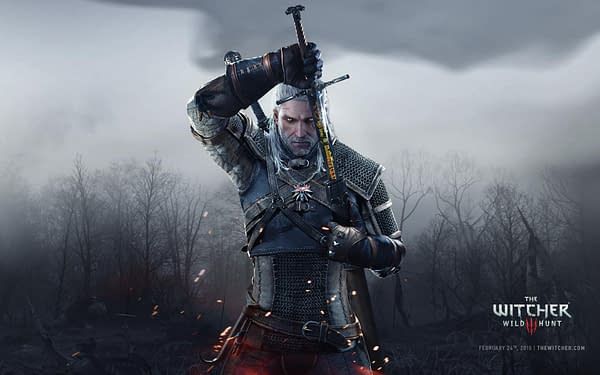 """CD Projekt Red Will """"Probably"""" Be Returning To The Witcher Franchise"""