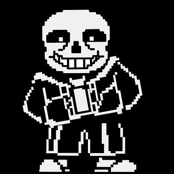 Undertale Creator Shows Off Some New Projects On The Way