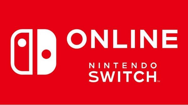Nintendo Shares New Details About Switch Online Service