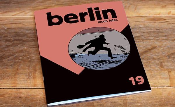 berlin19mockcover