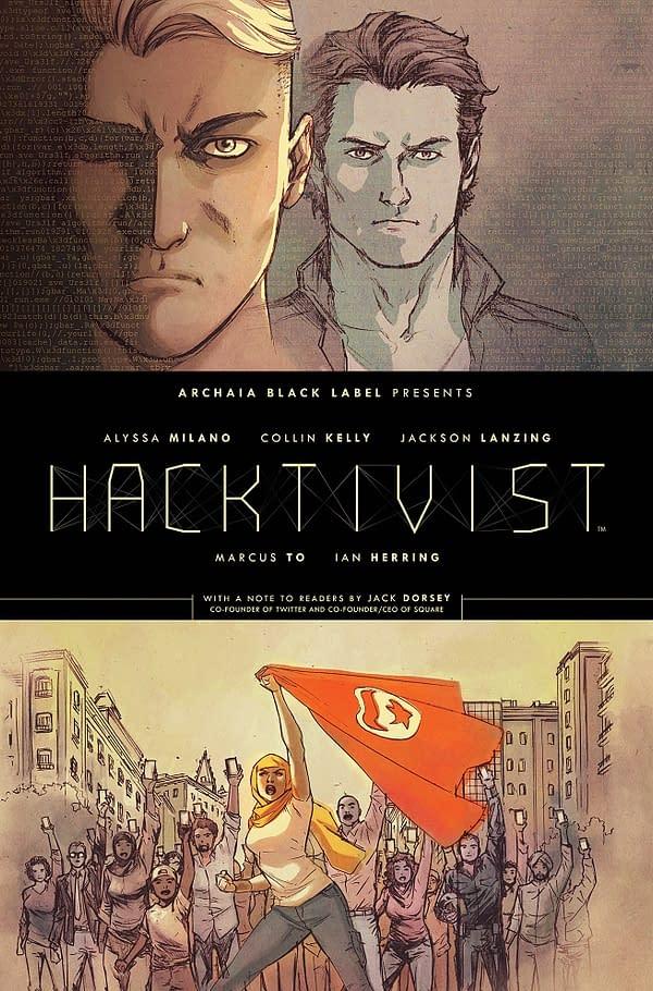 hacktivist_hc