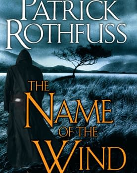 The Name Of The Wind &#8211 Epic Fantasy Or Fictional Biography