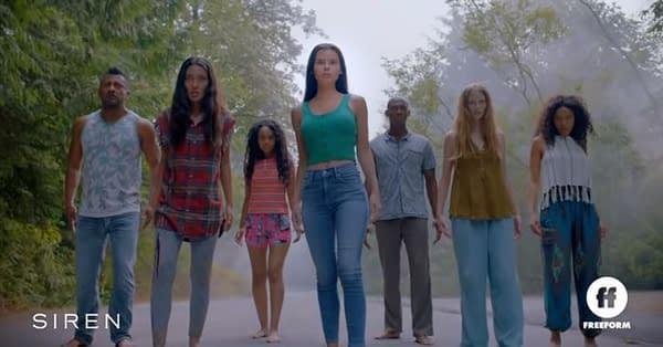 siren season 2 preview4