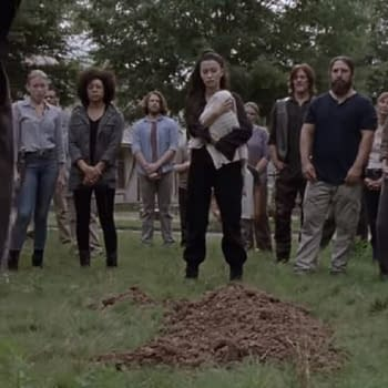 The Walking Dead Season 10 The World Before: Lines Have Been Crossed [PREVIEW]