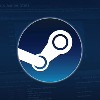 Steam Debuts Events Feature with Revamped Landing Page