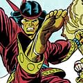 Shang-Chi May Appear In Iron Fist TV Series