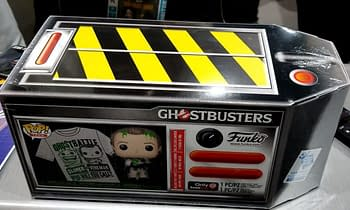 """ThinkGeek  """"Jay And Silent Bob Strikes Back"""" Ticket Give Away"""