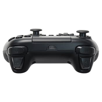 Sony To Introduce The Hori Onyx Controller For PS4 Next Week
